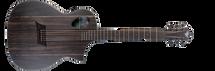 Michael Kelly - ZIRCOTE FORTE Acoustic/Electric Guitar