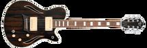 Michael Kelly - HYBRID Zircote Electric Guitar