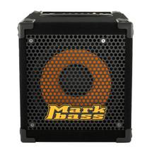 MARKBASS Mini CMD 121 P Combo 300/500 Watt Combo Bass Amp
