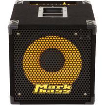 MARKBASS MINI CMD 151P 400w Bass Combo Amp