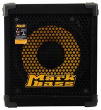 MARKBASS NY121 Bass Speaker Box - 400w/8 Ohm