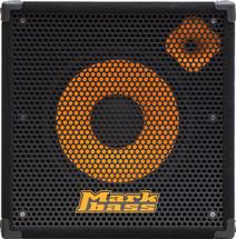 MARKBASS STANDARD 151HR  1x15 400W Bass Cabinet