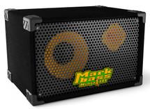 MARKBASS Traveler Ninja 121 1 x 12 800W Bass Cabinet