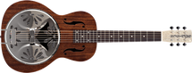 Gretsch G9210 Boxcar Square Neck Resonator