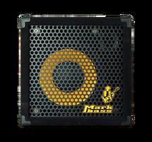 MARKBASS Marcus Miller CMD 101 60 watt Bass Combo Amp