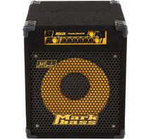 MARKBASS CMD151P Jeff Berlin Signature Bass Amp Combo - 400w