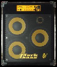 MARKBASS Marcus Miller CMD 103 Signature 3 x 10 500w Bass Combo Amp