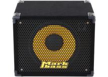 """MARKBASS TRAVELER 151 15"""" 400watt Bass Speaker Cabinet"""