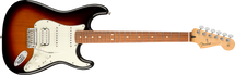 Fender Players Stratocaster Electric - 3T Sunburst - HSS