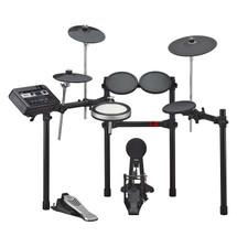 Yamaha DTX6K-X Digital Drum Kit