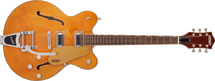G5622T Electromatic® Center Block Double-Cut with Bigsby - SPEY SIDE