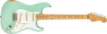 Fender Vintera Road Worn® '50s Stratocaster