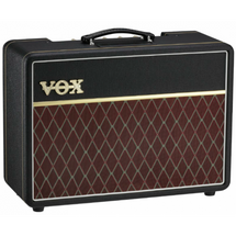 VOX AC10C1 Guitar Valve Amplifier