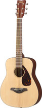 Yamaha JR2 Small Body Acoustic Guitar - Natural or Sunburst