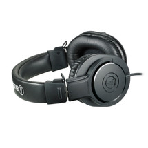 Audio Technica MT20X Headphones