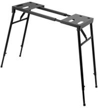 Platform Keyboard Stand