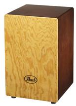 PEARL Primero Box Cajon