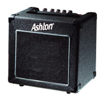 Ashton GA 10 Guitar Amplifier