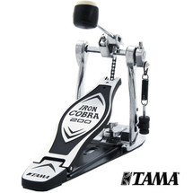 TAMA HP200P Iron Cobra Drum Kick Pedal