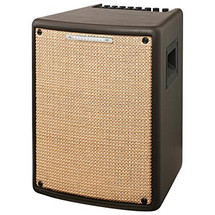 Ibanez Troubadour 80 Watt Acoustic Amplifier