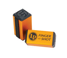 LP 442F Finger Shot Shaker