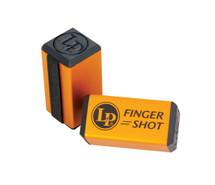 LP 442F Finger Shot Shaker
