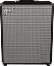 FENDER Rumble 200W Bass Amplifier
