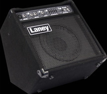 Laney Audio Hub AH40 Multi Purpose Amplifier