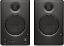 Presonus Ceres C3.5 Bluetooth Studio Monitors (Pair)