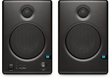 Presonus ERIS 4.5 Studio Monitors (Pair)