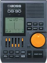 BOSS DB90 Drum Machine