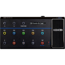 Line 6 FBV3 Foot Controller for Fire Hawk 1500