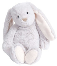 Big  Rabbit From Moulin Roty