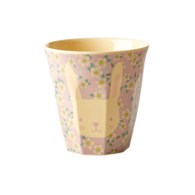 Kids Bunny Lavender Cup