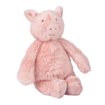 Small Pig From Moulin Roty