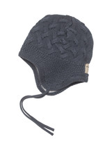 Gill Blue Hat From Mini A Ture