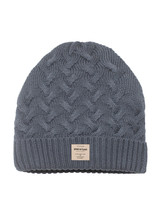 Ferdus Blue Hat From Mini A Ture