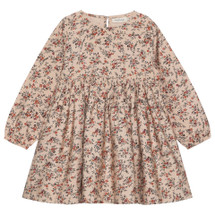 Daura Climbingrose Floral  Dress From Mar Mar Copenhagen