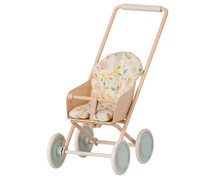 Little Stroller From Maileg
