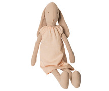 Bunny in Nightgown From Maileg