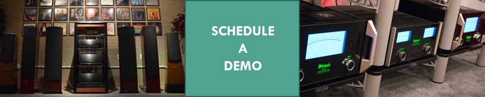 schedule-a-demo.jpg