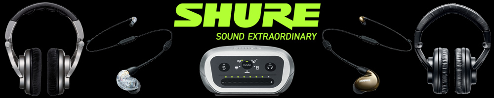 shure-top-of-the-page-banner-3-5-19.jpg