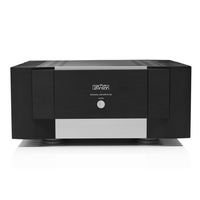 Mark Levinson No. 536 Monaural Power Amplifier