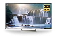 Sony XBRX930E 4K HDR Ultra HD TV