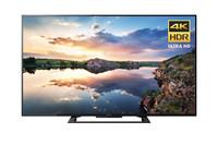 Sony KDX690E 4K Ultra HD Smart LED TV