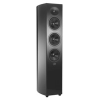 Revel Concerta2 F36 Floorstanding Loudspeaker (Each)