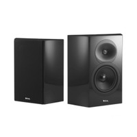 "Revel Concerta2 S16 2-Way 6.5"" On-Wall Loudspeaker (Each)"
