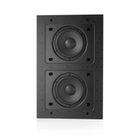 Revel B28W In-Wall Subwoofer