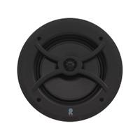 "Revel C383XC 8"" Flush-Mount Extreme Climate Loudspeaker (each)"