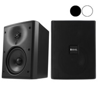 Revel M55XC 2-Way Extreme Climate Outdoor Loudspeakers (Pair)